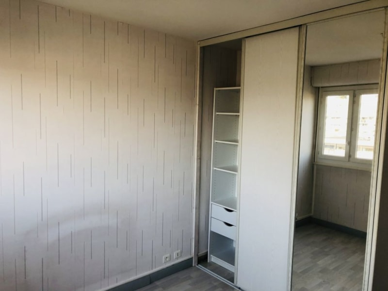 Sale apartment Rillieux-la-pape 155000€ - Picture 3
