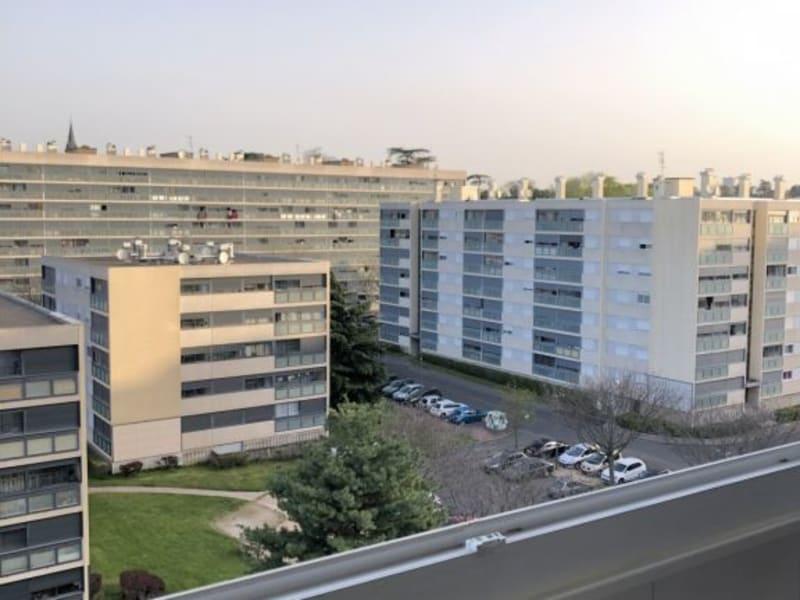 Sale apartment Rillieux-la-pape 155000€ - Picture 5