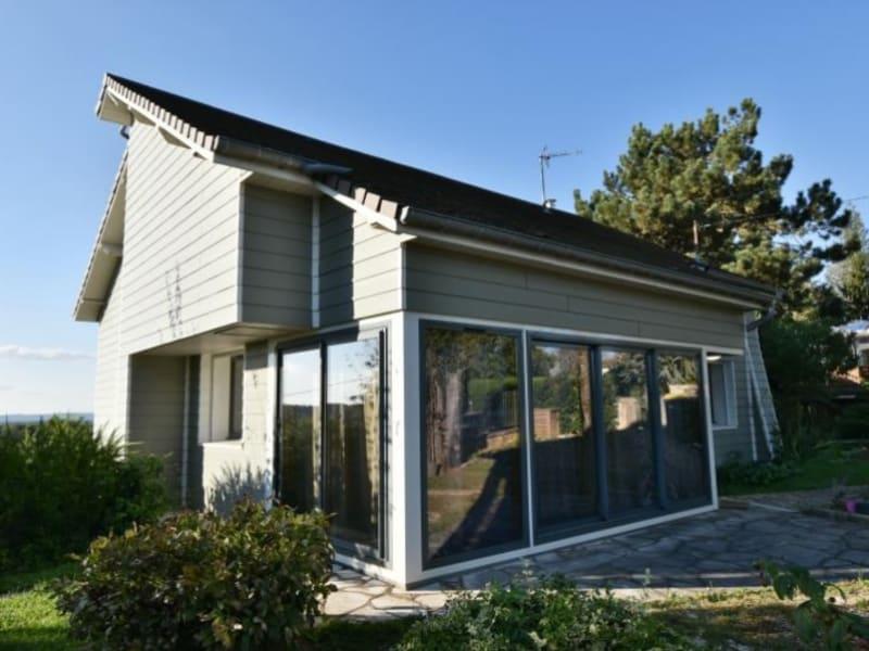 Vente maison / villa Serre les sapins 233000€ - Photo 3