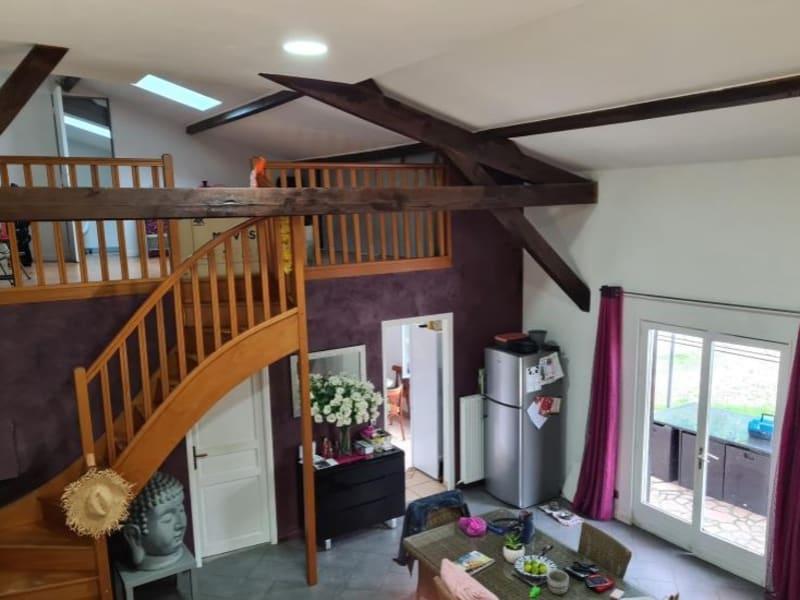 Sale house / villa Nezel 375000€ - Picture 3