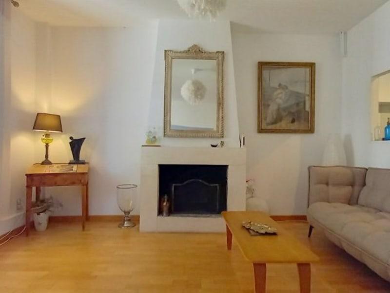 Sale house / villa Lunel 259700€ - Picture 1