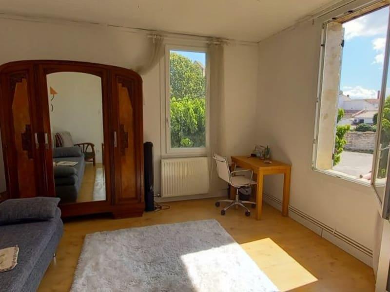 Venta  casa Lunel 259700€ - Fotografía 2