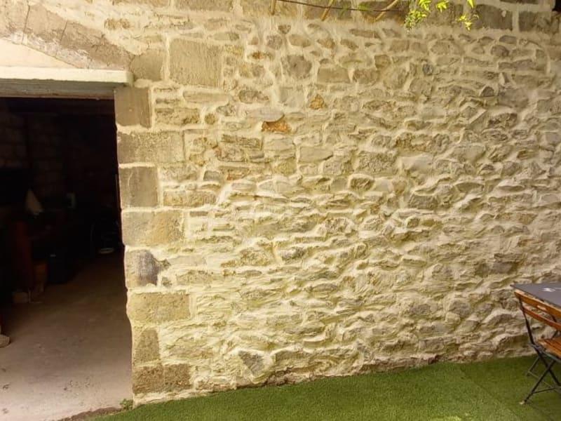 Venta  casa Lunel 259700€ - Fotografía 3