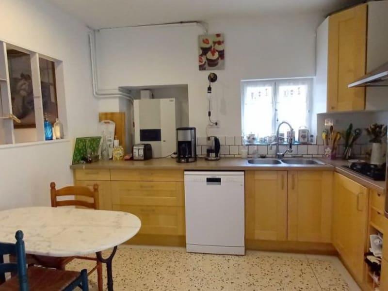 Venta  casa Lunel 259700€ - Fotografía 5