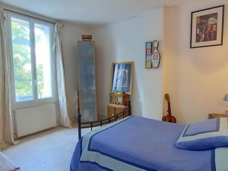 Venta  casa Lunel 259700€ - Fotografía 6