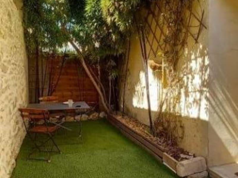 Sale house / villa Lunel 259700€ - Picture 8