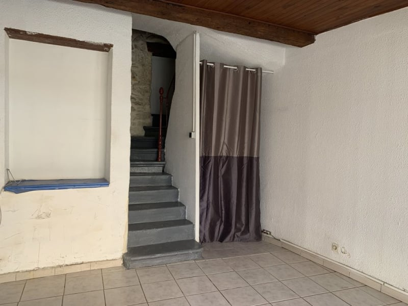 Rental empty room/storage Lunel 695€ HC - Picture 3