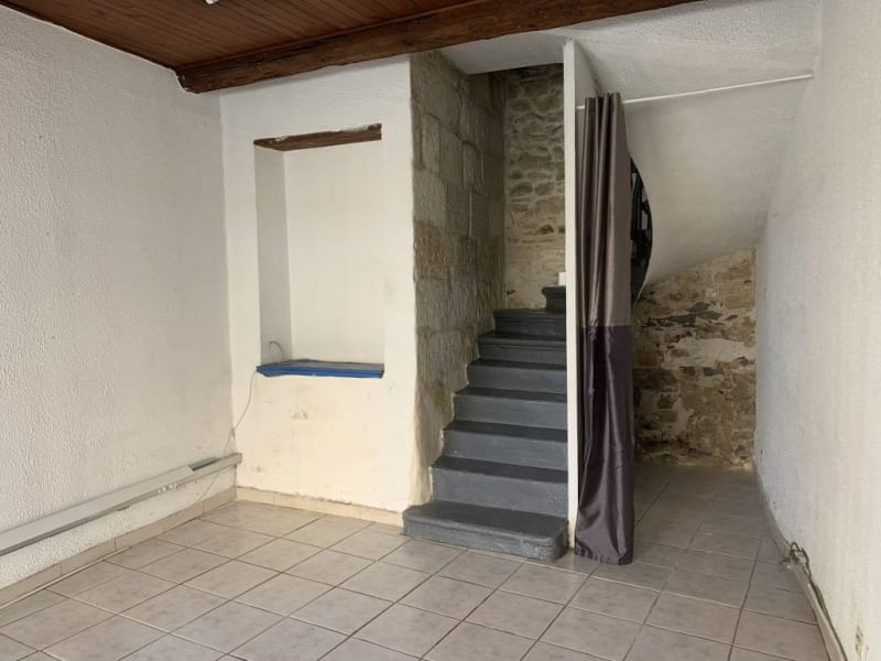 Rental empty room/storage Lunel 695€ HC - Picture 4