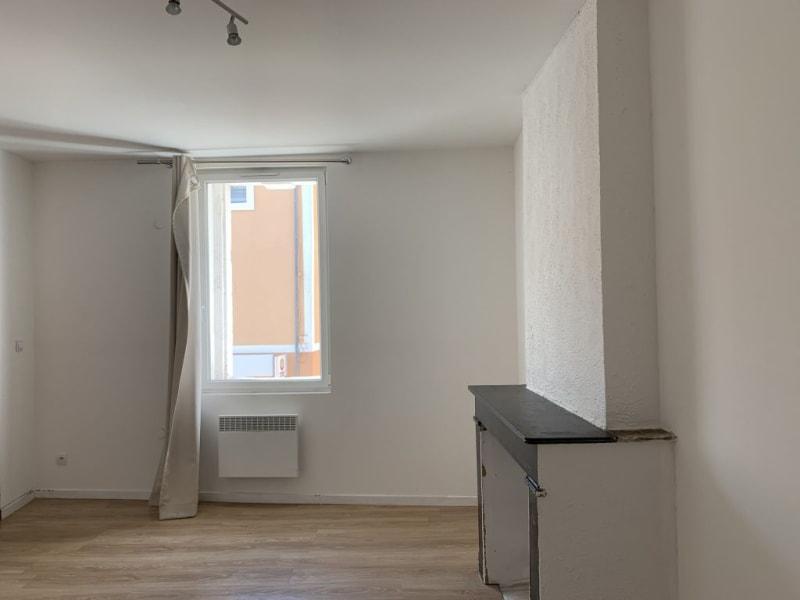 Rental empty room/storage Lunel 695€ HC - Picture 7