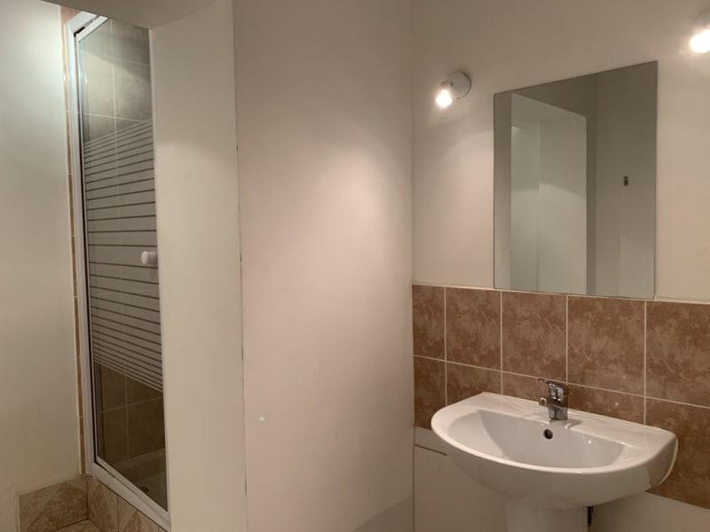 Rental empty room/storage Lunel 695€ HC - Picture 8