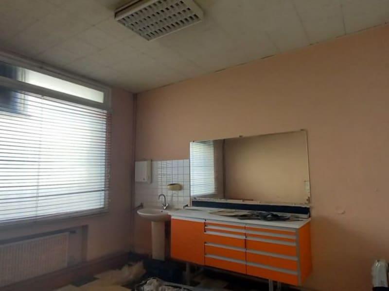 Sale house / villa Lunel 179670€ - Picture 9