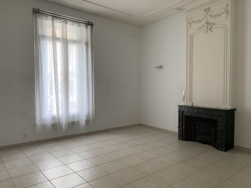 Rental empty room/storage Lunel 1160€ HC - Picture 2