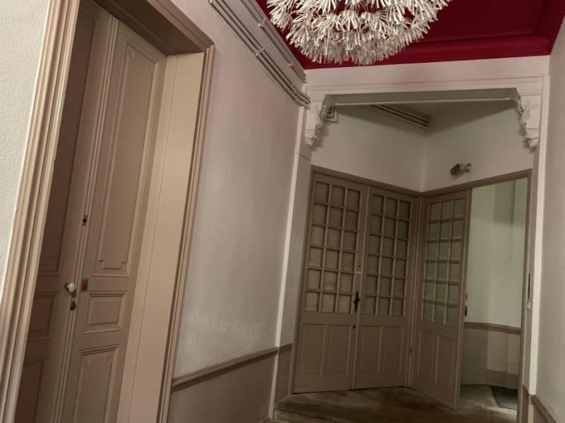 Rental empty room/storage Lunel 1160€ HC - Picture 3