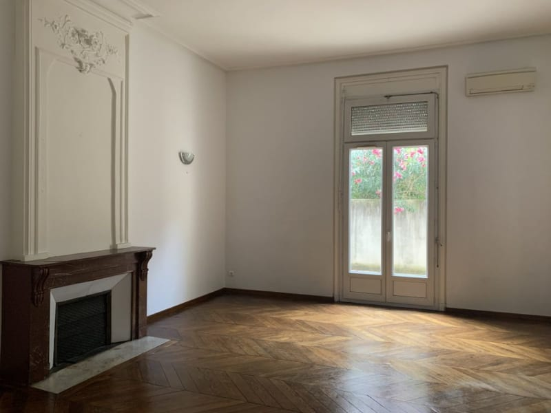 Rental empty room/storage Lunel 1160€ HC - Picture 4