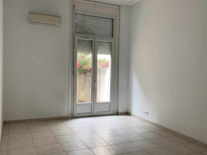 Rental empty room/storage Lunel 1160€ HC - Picture 6