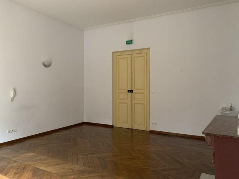 Rental empty room/storage Lunel 1160€ HC - Picture 7