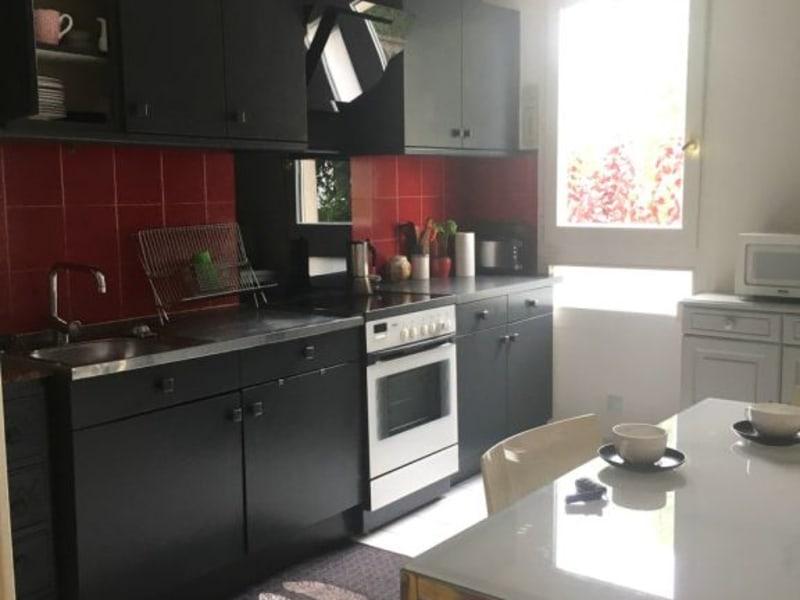 Sale apartment Annemasse 229000€ - Picture 2