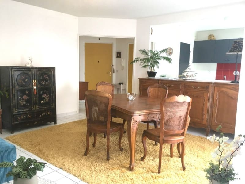 Sale apartment Annemasse 229000€ - Picture 3