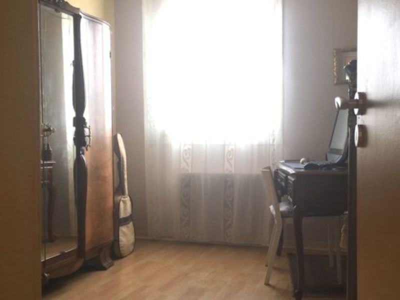 Sale apartment Annemasse 229000€ - Picture 5