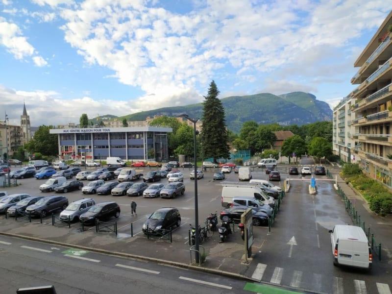 Sale apartment Annemasse 219000€ - Picture 6