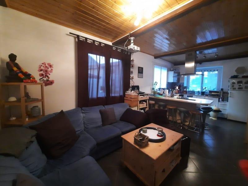 Vente appartement Charvieu-chavagneux 150000€ - Photo 2