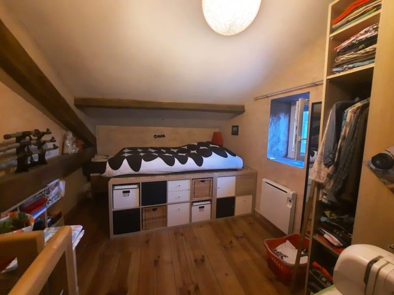 Vente appartement Charvieu-chavagneux 150000€ - Photo 3