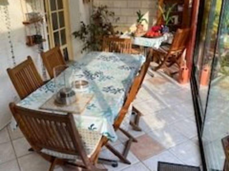 Revenda casa Maisons alfort 899000€ - Fotografia 3