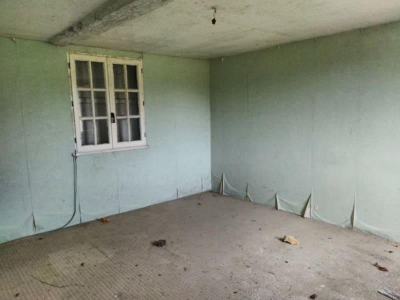 Sale house / villa Lisieux 65000€ - Picture 4