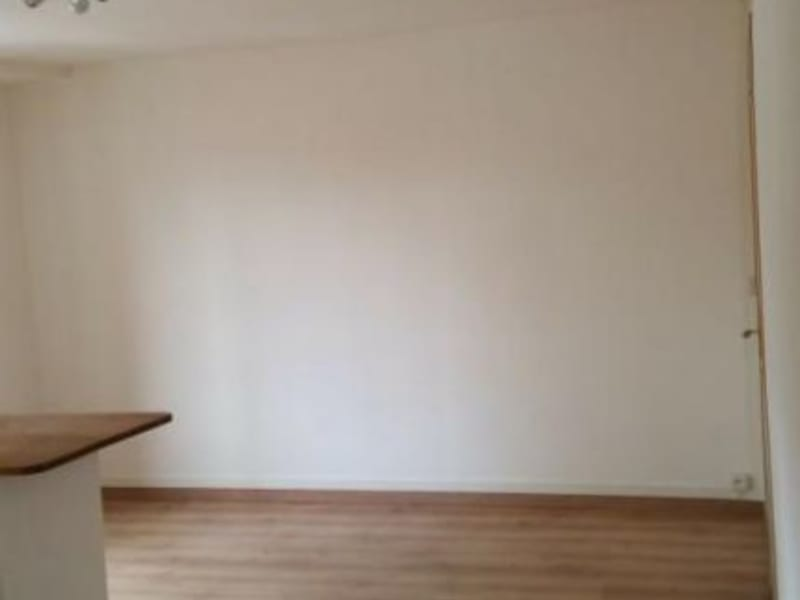Sale apartment Orbec 60000€ - Picture 2