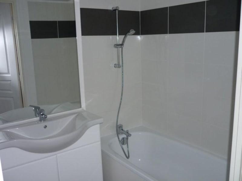 Rental apartment Lisieux 590€ CC - Picture 5