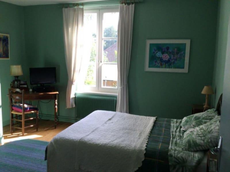 Sale house / villa Lisieux 367500€ - Picture 9