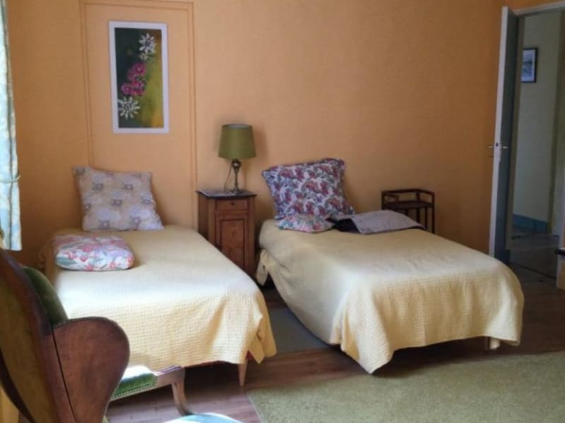 Sale house / villa Lisieux 367500€ - Picture 10