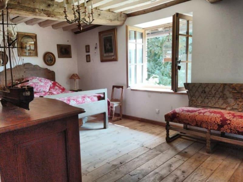 Deluxe sale house / villa Lisieux 535500€ - Picture 10