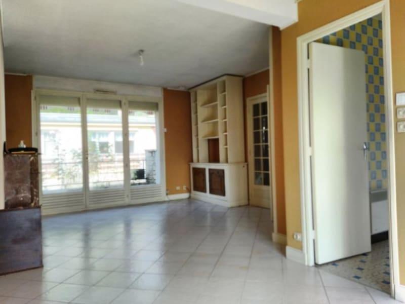 Sale house / villa Lisieux 199500€ - Picture 3