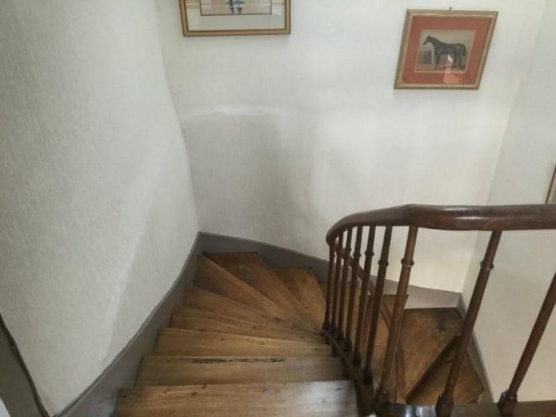 Sale house / villa Lisieux 294000€ - Picture 5