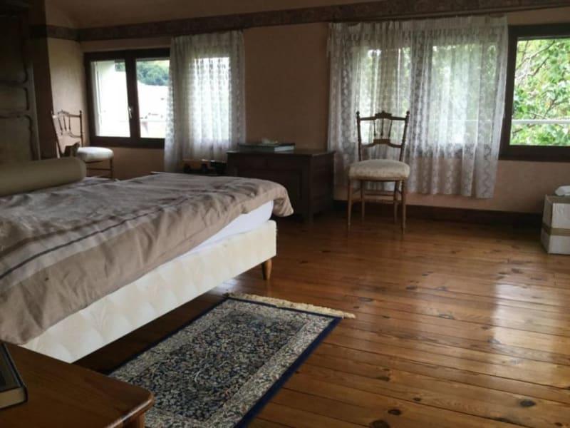 Sale house / villa Lisieux 294000€ - Picture 6