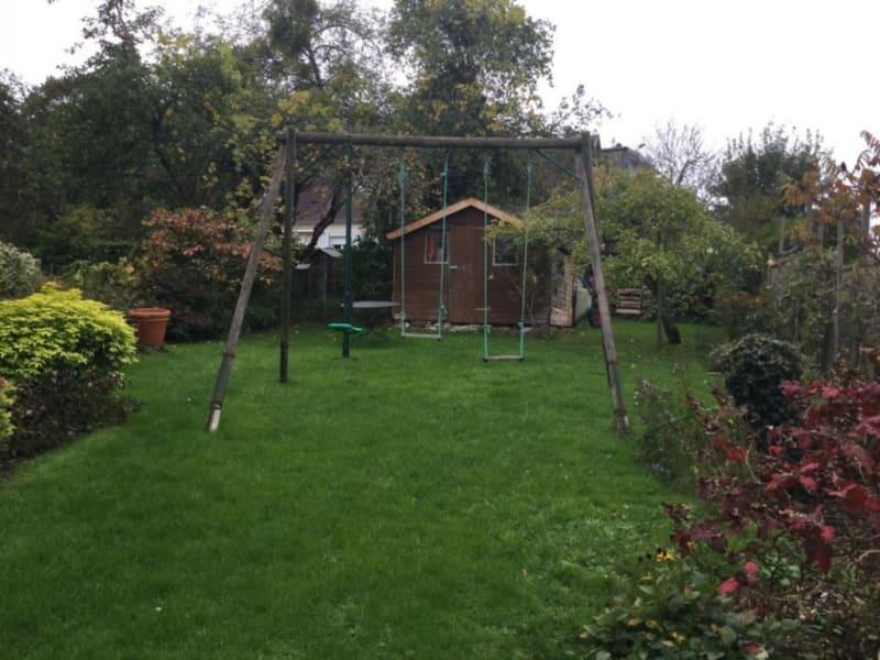 Sale house / villa Lisieux 294000€ - Picture 10