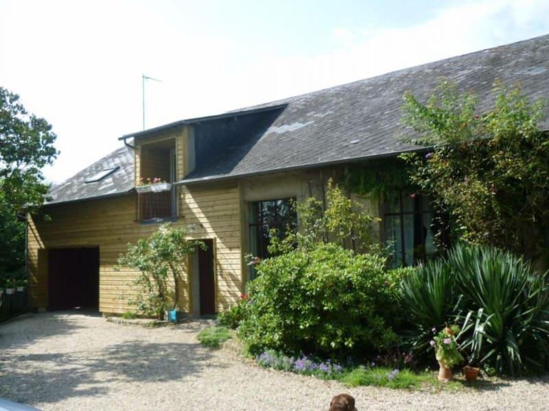 Sale house / villa Lisieux 525000€ - Picture 3