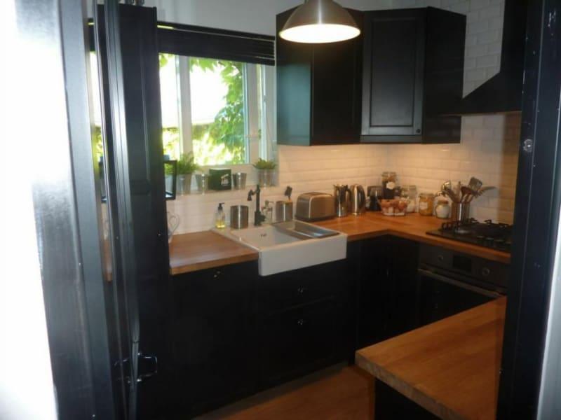 Sale house / villa Lisieux 525000€ - Picture 7