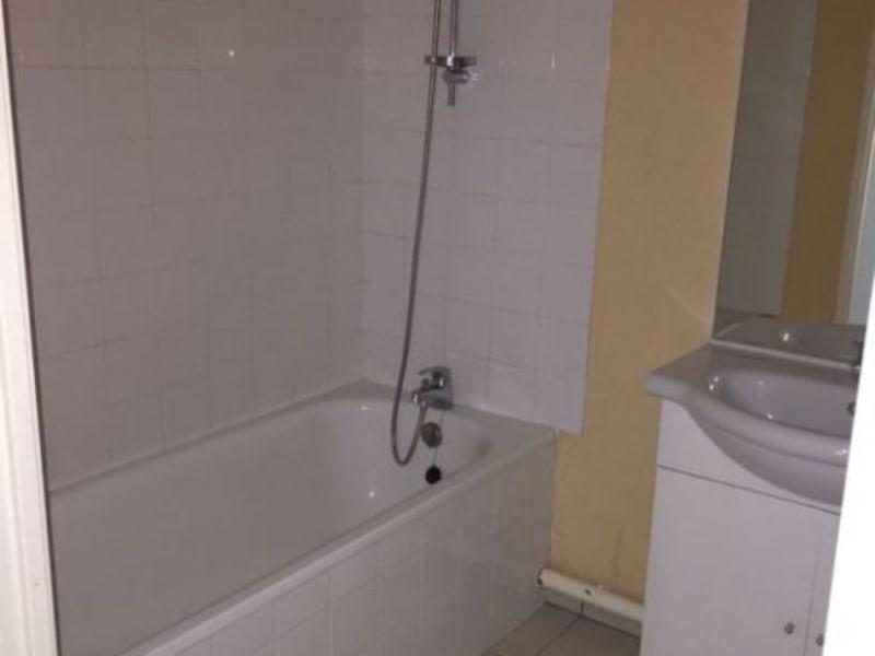 Sale apartment Lisieux 70000€ - Picture 4