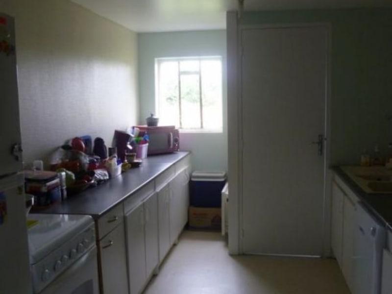Sale house / villa Orbec 92000€ - Picture 2