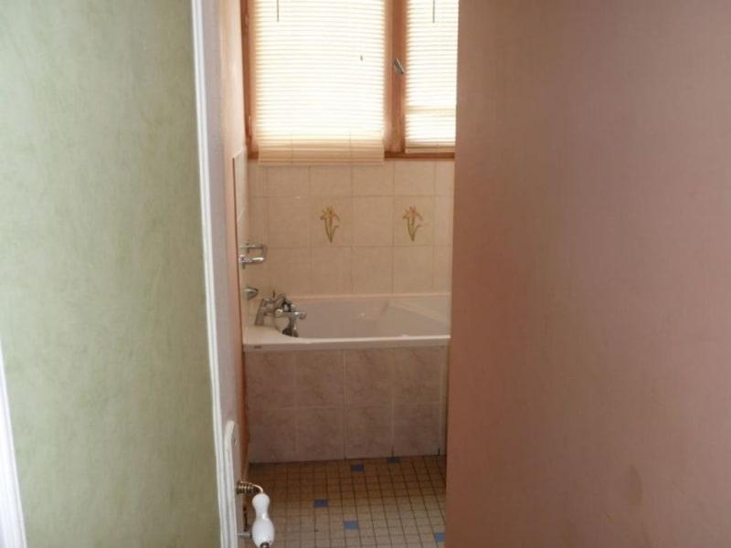 Sale apartment Lisieux 65000€ - Picture 5