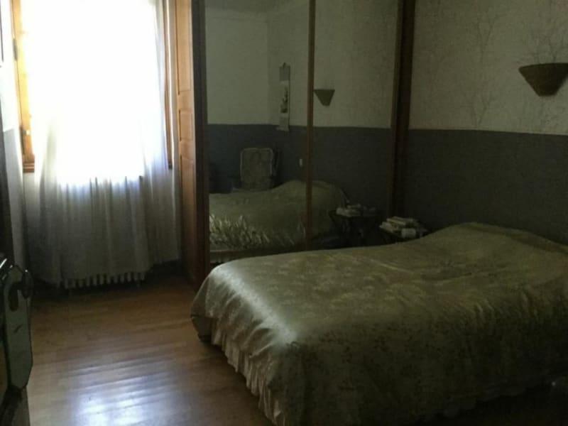 Sale house / villa Lisieux 325500€ - Picture 4