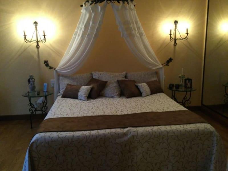 Sale house / villa Lisieux 735000€ - Picture 5