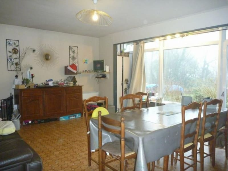 Sale house / villa Lisieux 173250€ - Picture 3