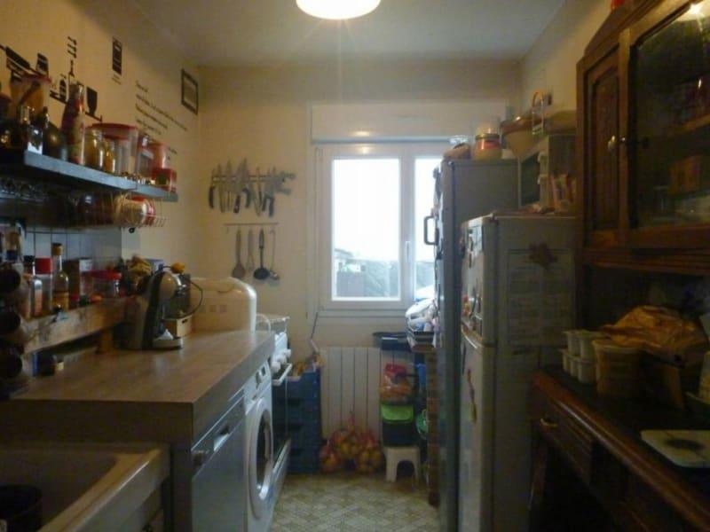 Sale house / villa Lisieux 173250€ - Picture 5