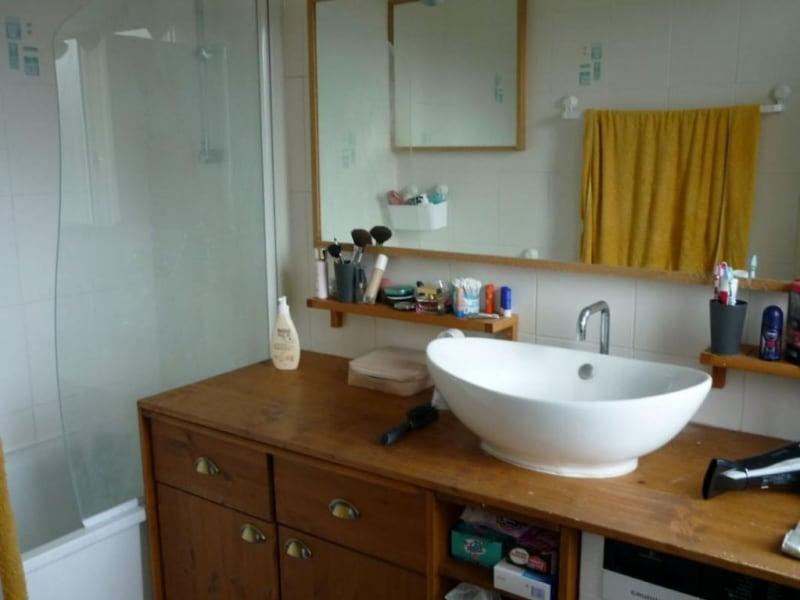 Sale apartment Lisieux 83000€ - Picture 3