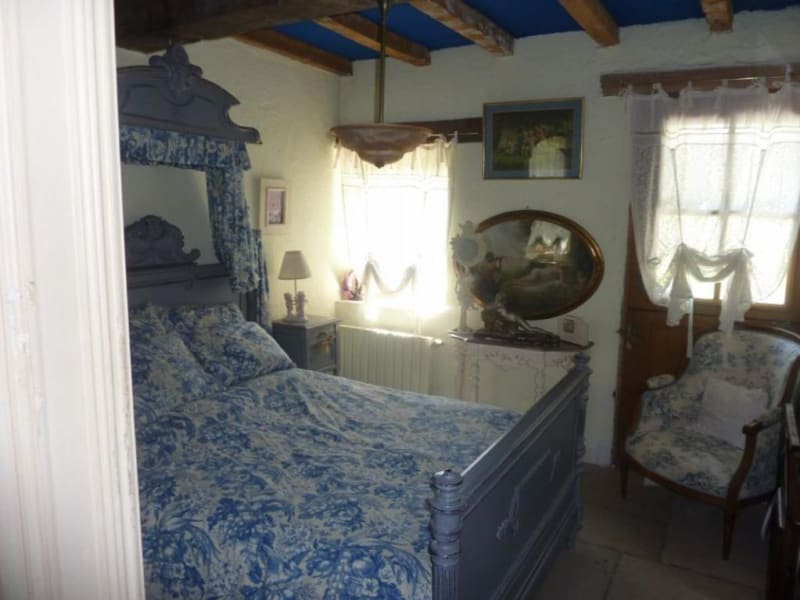 Sale house / villa Lisieux 551750€ - Picture 7