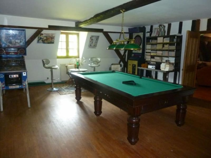 Sale house / villa Lisieux 551750€ - Picture 10