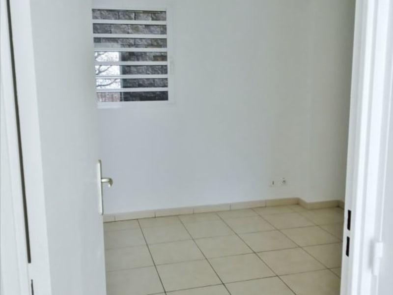 Vente maison / villa La possession 260000€ - Photo 6